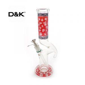 dk6401 2(345mm)