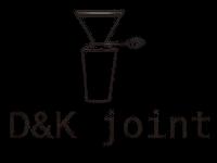 D&K joint logo