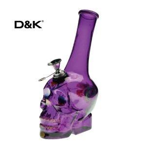 DK6454 purple