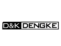 D&K DENGKE logo