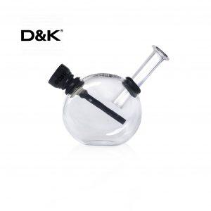 DK8558