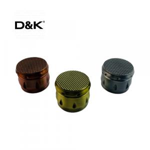 DK5774I-4